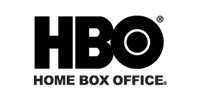 HBO_Home-Box-Office-200x100