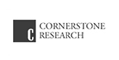 customer-logo-cornerstoneresearch